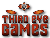 Third Eye Games